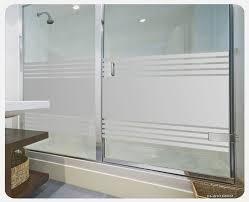 kleine sauna fã rs badezimmer badezimmer page 10 bananaleaks co