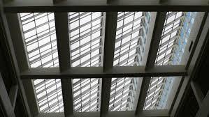 daylighting systems daylighting design skylight systems