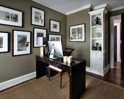 office design office color ideas home office room color ideas