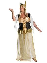 Viking Halloween Costume Ideas 42 Gladiator Roman Images Costumes