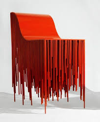 designer chairs enchanting modern design chairs with designer chairs design martaweb