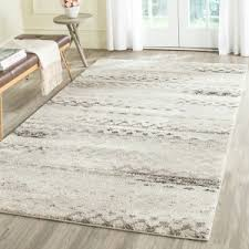 Safavieh Leopard Rug Flooring Rugs Awesome Safavieh Rugs For Your Interior Floor