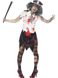 zombie bloody sister mary costume 38877 u0026pound 28 99