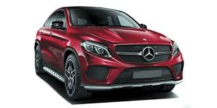 mercedes amg price in india mercedes gle 43 amg coupe price in india specification