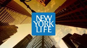 new york life help desk ms film company sues new york life insurance delta daily news