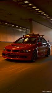 car mitsubishi evo mitsubishi evo viii iphone wallpaper u2013 car journals