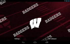 Wisconsin travel wallpaper images Wisconsin live wallpaper hd android apps on google play