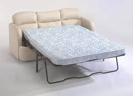 Rv Sofa Beds With Air Mattress by Flexsteel Rv Sofa Air Mattress U2013 Rs Gold Sofa