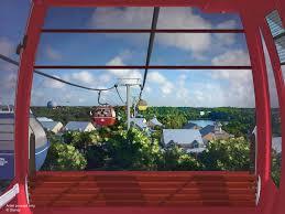 Disney World Hotel Map Confirmed Gondolas Minnie Vans New Dvc Resort Coming To Walt