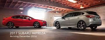2017 subaru impreza sedan silver 2017 subaru impreza mobile subaru