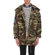 Green Parka Jacket Mens Best 25 Mens Parka Coats Ideas Only On Pinterest Striped Tops