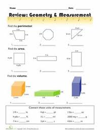 pictures on 3rd grade math worksheets printable bridal catalog