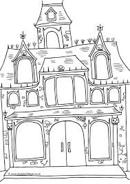 house colouring 6