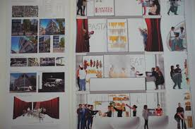 interior design interior design college courses designs and