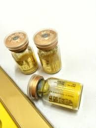 aqua skin egf gold jual aqua skin egf gold serbuk kuning di lapak apotek cantik168