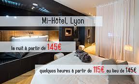 chambre privatif lyon chambre privatif lyon le gourguillon lyon with chambre