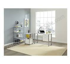 Brenton Studio Zentra Collection Main Desk by Brenton Studio Merido Collection Main Desk Officemax Writing