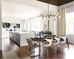 what does it take to be an interior designer how many hours does an interior designer work