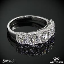 right ring simon g mr2630 caviar right ring 3600