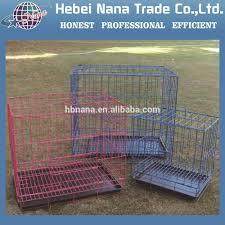 Air Conditioned Rabbit Hutch Beautiful Rabbit Cage Beautiful Rabbit Cage Suppliers And