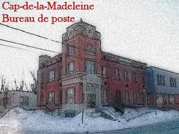 bureau de poste carcassonne bureau de poste lazare 60 images bureau de change lazare 28