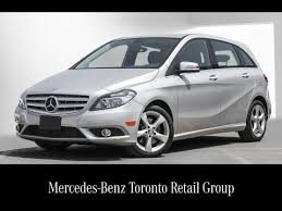 mercedes toronto 667 certified pre owned mercedes models toronto mercedes