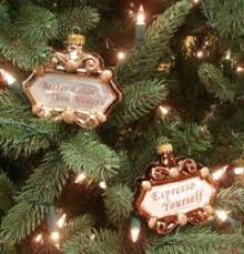 tree coffee ornaments archives it s time