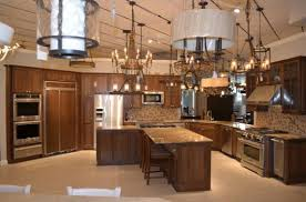 Ferguson Lighting Kitchen And Bath Shopping At Ferguson Quality Fixtures Regency Builders