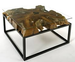 Furniture Rustic Modern by Coffee Table Round Metal Coffee Table Small Round Coffee Tables