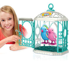 amazon live pets 28233 s5 bird cage toy toys u0026 games