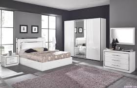 tendance chambre coucher 41 couleur tendance pour chambre coucher idees