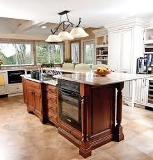 target kitchen island kitchen pretty kitchen island decorating ideas cabinets home