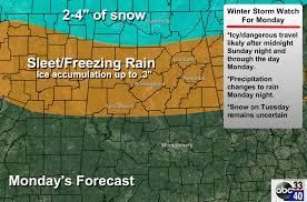 Map Of Alabama And Tennessee by Evening Update The Alabama Weather Blog