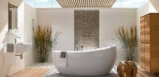 edle badezimmer manfred schmidt gmbh bad heizung installation siegen