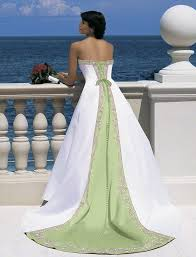 robin egg blue bridesmaid dresses alfred angelo wedding dresses style 1516 1516 1 150 00
