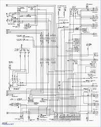 1994 toyota pickup wiring diagram u0026 wiring diagram for 1994 toyota