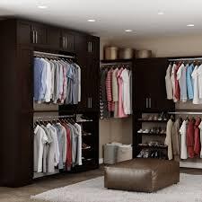 Closetmaid Closet Design Closet Design Center