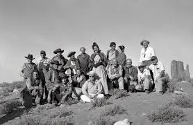 researching the searchers u2013 cowboys and indians magazine