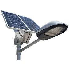 apollo power and light solar street light at rs 10700 piece solar street lights apollo