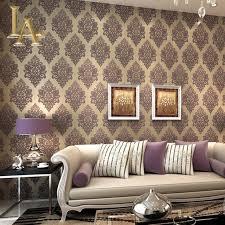 emejing wallpaper for bedroom walls contemporary home design