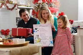 10 creative ways to exchange gifts my kirklands blog
