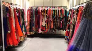 fashion boutique jhoomar fashion boutique kolkata india
