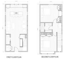 ranch style floor plans with walkout basement sq ft house plans with walkout basement bedroom bath open ranch