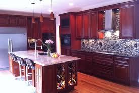 kitchen furniture columbus ohio kitchen furniture columbus ohio 100 images limestone