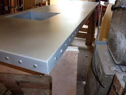 zinc table tops for sale zinc table tops sydney for sale australia pszczelawola info
