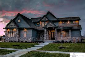 Birchwood Homes Omaha Floor Plans by Omaha New Construction Homes Quick Search Omaha Area Homes For