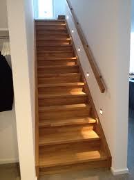 Wohnzimmer Beleuchtung Rustikal Modern Und Rustikal Mit Treppenhaus Ruhbaz Com