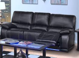 Leather Sofa And Loveseat Recliner by Interior Mesmerizing Overstuffed Couches With Fascinating