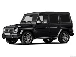 mercedes suv models 2013 used 2013 mercedes g 63 amg for sale in glen cove ny 7433r