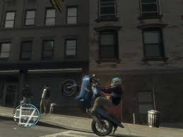 how to wheelie a motocross bike wheelie gta wiki fandom powered by wikia